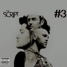 #3 (Deluxe Edition) by The Script
