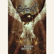 Upon The Fields Of Battle mp3 Live by Slechtvalk