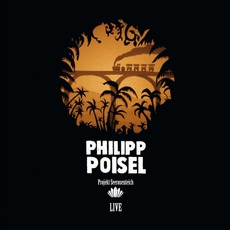 Projekt Seerosenteich mp3 Live by Philipp Poisel