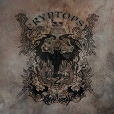 Cryptopsy mp3 Album by Cryptopsy