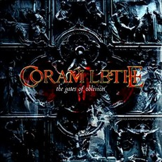 The Gates Of Oblivion by Coram Lethe