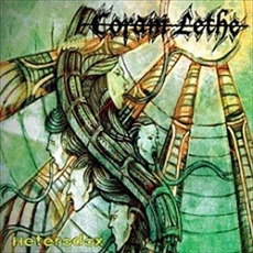 Heterodox mp3 Album by Coram Lethe