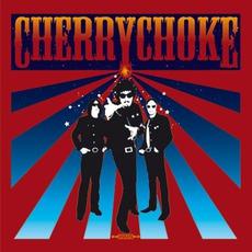 Cherry Choke mp3 Album by Cherry Choke
