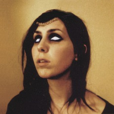 Ἀποκάλυψις mp3 Album by Chelsea Wolfe