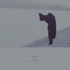 The Grime & The Glow mp3 Album by Chelsea Wolfe