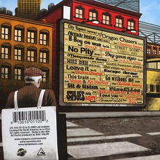 In The Mood For Life (Limited Edition) mp3 Album by Wax Tailor