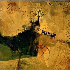 Hope & Sorrow mp3 Album by Wax Tailor