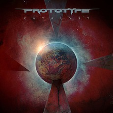 Catalyst mp3 Album by Prototype