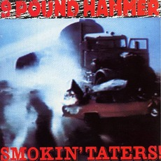 Smokin' Taters mp3 Album by Nine Pound Hammer
