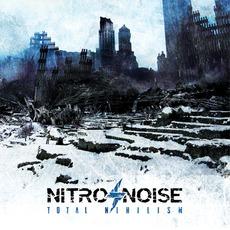 Total Nihilism mp3 Album by Nitronoise