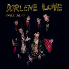 Exile Deluxe mp3 Album by Dorlene Love