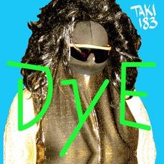 Taki 183 mp3 Album by DyE