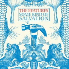 Some Kind Of Salvation (LP Edition) mp3 Album by The Features