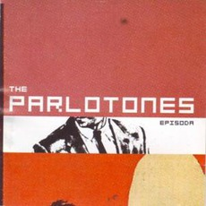 Episoda by The Parlotones