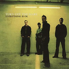 Everything Is OK mp3 Album by Turn Off The Stars