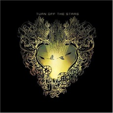 Turn Off The Stars mp3 Album by Turn Off The Stars