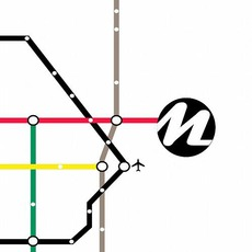 Mind The Gap (Limited Edition) mp3 Album by Metroland