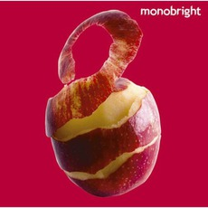 Monobright Two by Monobright