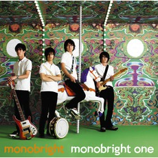 Monobright One by Monobright