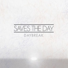 Daybreak mp3 Album by Saves The Day