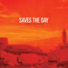 Sound The Alarm mp3 Album by Saves The Day