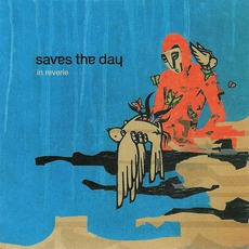 In Reverie mp3 Album by Saves The Day