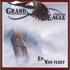 Grand Eagle (Re-Issue)