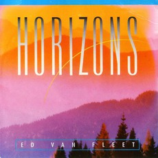 Horizons (Re-Issue)