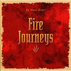 Fire Journeys