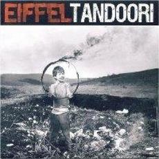 Tandoori mp3 Album by Eiffel