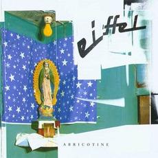 Abricotine mp3 Album by Eiffel