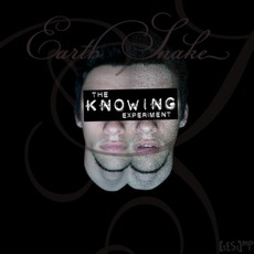 The Knowing Experiment mp3 Album by Earth Snake