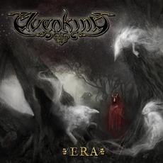 Era (Deluxe Edition) mp3 Album by Elvenking