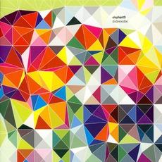 Dodovoodoo mp3 Album by Elephant9