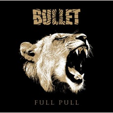 Full Pull mp3 Album by Bullet (SWE)