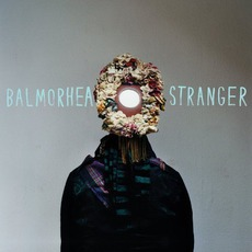 Stranger mp3 Album by Balmorhea