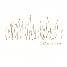 Balmorhea mp3 Album by Balmorhea