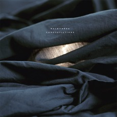 Constellations by Balmorhea