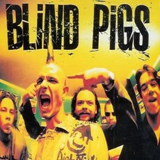 Blind Pigs mp3 Album by Blind Pigs