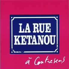 À Contresens mp3 Album by La Rue Kétanou