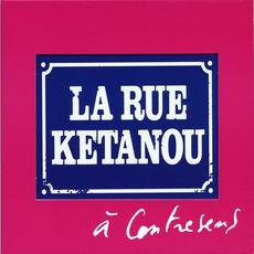 À Contresens by La Rue Kétanou