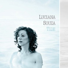 Tide mp3 Album by Luciana Souza