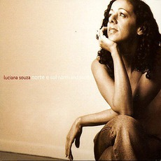 Norte E Sul - North And South mp3 Album by Luciana Souza