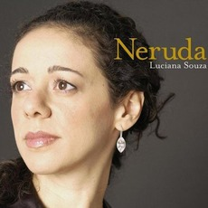 Neruda mp3 Album by Luciana Souza