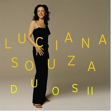 Duos II mp3 Album by Luciana Souza