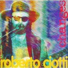 Changes mp3 Album by Roberto Ciotti