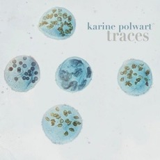 Traces mp3 Album by Karine Polwart