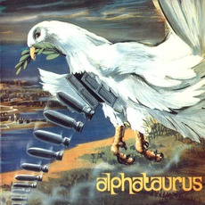 Alphataurus (Remastered) mp3 Album by Alphataurus