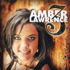 3 mp3 Album by Amber Lawrence