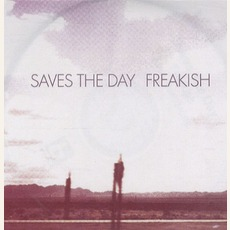 Freakish mp3 Single by Saves The Day